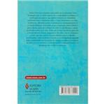 Livro - Anísio Teixeira - Experiência Reflexiva e Projeto Democrático