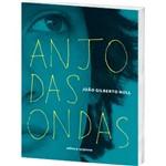 Livro - Anjo das Ondas