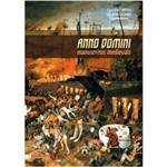 Livro - Anno Domini