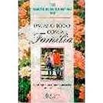 Livro - Ano Todo com a Família