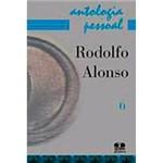 Livro - Antologia Pessoal: Rodolfo Alonso - Vol. 6