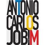 Livro - Antonio Carlos Jobim - uma Biografia