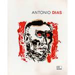 Livro - Antonio Dias