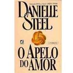 Livro - Apelo do Amor, o