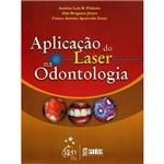 Livro - Aplicação do Laser na Odontologia