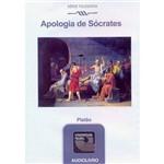 Livro - Apologia de Sócrates