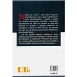 Livro - Aposentadoria Pública Universal no Brasil