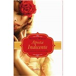 Livro - Aposta Indecente