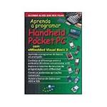 Livro - Aprenda a Programar Handheld e Pocket Pc