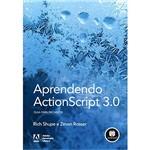 Livro - Aprendendo ActionScript 3.0 - Guia para Iniciantes