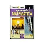Livro - Aprendendo Matemática 7ªSérie
