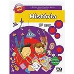 Livro - Aprendendo Sempre - História - 2º Ano/ 1ª Série