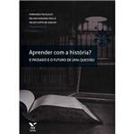 Livro - Aprender com a História?