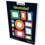 Livro - Aprendiendo Sobre Identidad