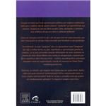 Livro - Apresentações Empresariais Além da Oratória