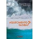Livro - Aquecimento Global