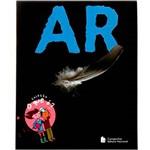 Livro - Ar
