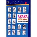 Livro - Arara Bebada