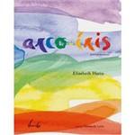 Livro - Arco-Íris - Poesia para Crianças
