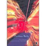 Livro - Área 7