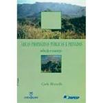 Livro - Areas Protegidas Publicas e Privadas Seleção e Manejo