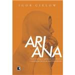 Livro - Ariana