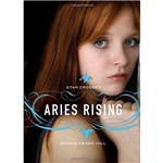 Livro - Aries Rising - Star Crossed