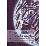 Livro - Armadilha da Renda Média: Visões do Brasil e da China - Vol.2