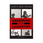 Livro - Armadilha para Lamartine