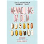 Livro - Armadilhas da Dieta