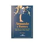 Livro - Armando a Barraca
