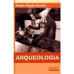 Livro - Arqueologia