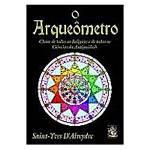 Livro - Arqueometro, o