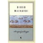 Livro - Arquipélago