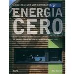 Livro - Arquitectura Contemporánea - Energía Cero