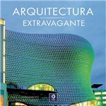 Livro - Arquitectura Extravagante