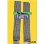 Livro - Arquiteto, o