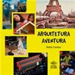Livro - Arquitetura Aventura