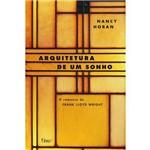 Livro - Arquitetura de um Sonho
