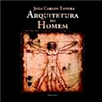 Livro - Arquitetura do Homem
