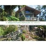 Livro - Arquitetura Popular do Brasil