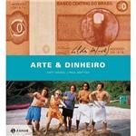 Livro - Arte e Dinheiro