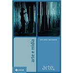 Livro - Arte e Midia