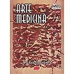 Livro - Arte Medicina