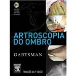 Livro - Artroscopia do Ombro