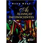 Livro - as Alianças Inconscientes