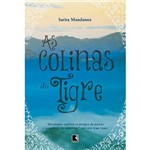 Livro - as Colinas do Tigre