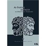 Livro - as Fases e as Faces do Direito do Trabalho