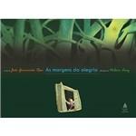Livro - as Margens da Alegria