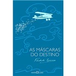 Livro - as Máscaras do Destino